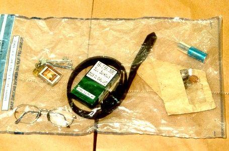 Case Image - 04-005610 - 3