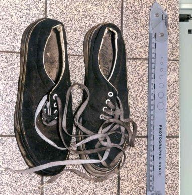 Case Image - 04-009940 - 1