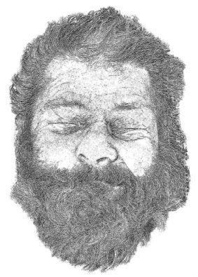 Case Image - 05-012868 - 1