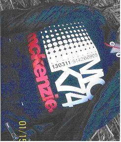 Case Image - 13-000736 - 2
