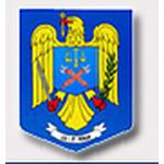 General Inspectorate of the Romanian Police