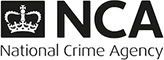 NCA National Crime Agency