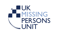 UK Missing Persons Unit